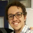 Nicolas Bittencourt