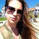 Katie Luna