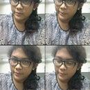 Eunike Kris Prafena