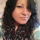 Roselynn Lopez Ortiz