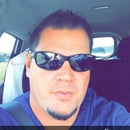 Darrell G