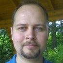 Yaraslau Zhylko
