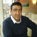 Ferahim Turan