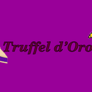 Truffel d'Oro