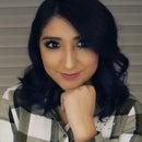 Lorena Barrera