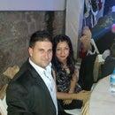 TC Mustafa Dede