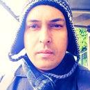 Mauricio Araujo de Sousa