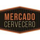 Mercado Cervecero
