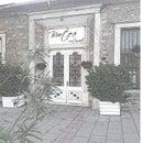Bortes Restaurant