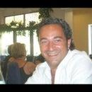 Francesco Annunziata