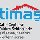 TİMAŞ A.S.