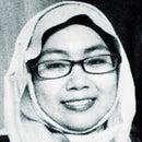 Aini Hazwani