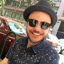 Luis David Rodriguez