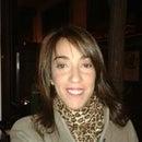 Cristina LH