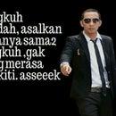 syam99 Udin