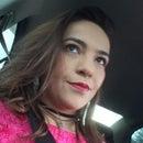 Juli Martins de Oliveira