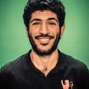 Majed Elwardy