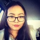 Diana Shi