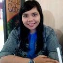 Fidelia Martha Aritonang
