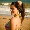 Mandy Ferreira
