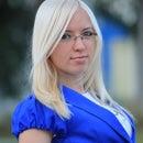 Yana Filyanina