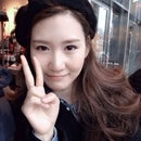 Sewon Jeon