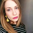 Sasha Mescheryakova