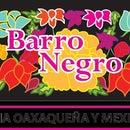 Restaurante Barro Negro