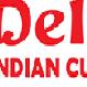 Delhi Indian Cuisine IndianCuisine