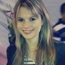 Carol Correia