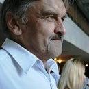 Pavlo Shevelo