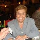 Jani Huelamo de Garcia