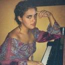 Gabriella F