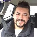 Murillo Almeida
