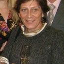 Marianna Stromko