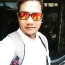 Thoersyarge Swara