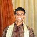 Aswath Krishnan