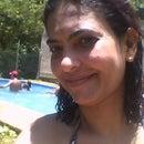 Adriana Carreiro