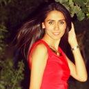 Elif Erdat