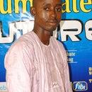 mayowa adegbuyi