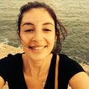 Yasmina Mikou