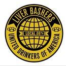 Liver Bashers