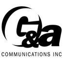 GandA CommunicationsInc