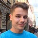 Péter Szilágyi