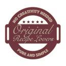 Original Recipe Lovers (The)