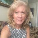 Cathy Daniels