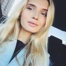 Anastasia Kovalenko