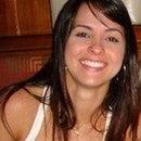 Micaella Silva