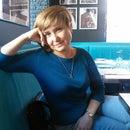 Светлана Марковская