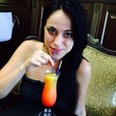 Екатерина Щербина